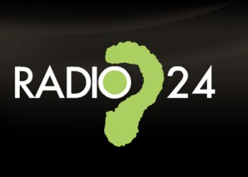 http://www.claudiazedda.it/wp-content/uploads/2013/01/radio24.jpg